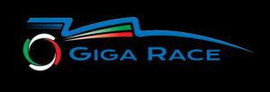 Logo Giga Race